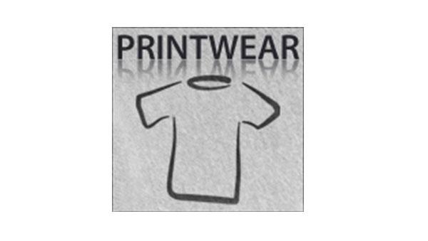 printwear